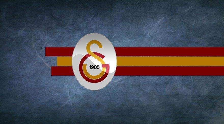 Galatasaray Harbi Sözleri