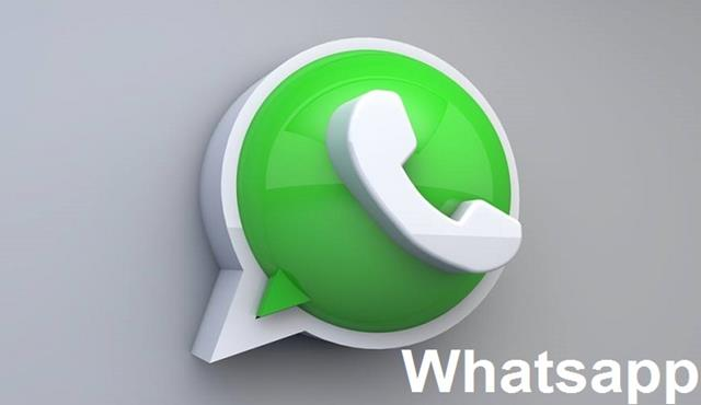 Acı Whatsapp Durumları