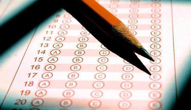 Lgs Sınavı Başarı Mesajları