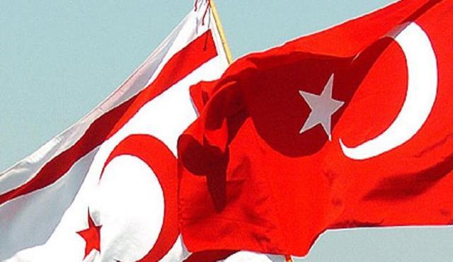 Kıbrıs Türk Cumhuriyeti' nin Kuruluş Mesajları