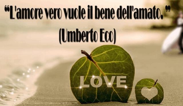 İtalyanca Sevgiliye Aşk Sözleri