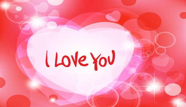 Boşnakça Aşk Sözleri