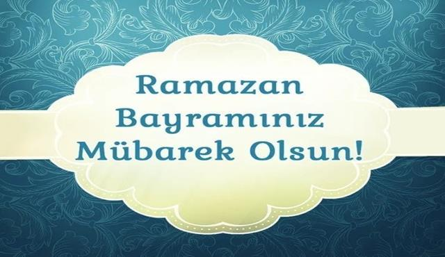 Kürtçe Ramazan Ayı Mesajları