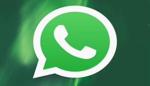 Whatsapp Söz