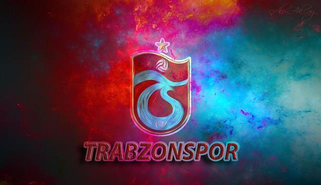 Trabzonspor Harbi Sözleri