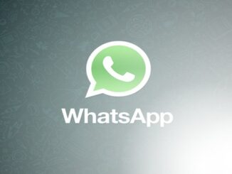 Anlamlı Whatsapp Durumları