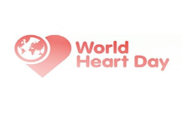 Dünya Kalp Günü Mesajları