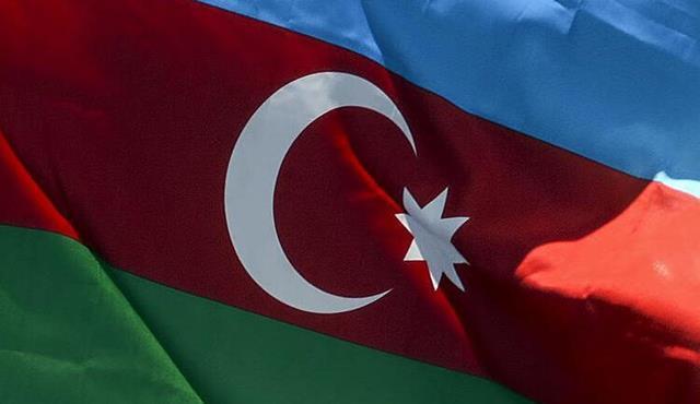 Azerbaycan Sözleri
