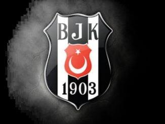 Beşiktaş Harbi Sözleri