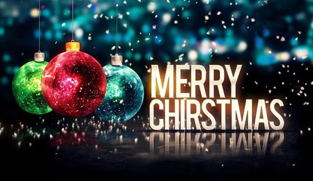 Noel Kutlama Mesajları