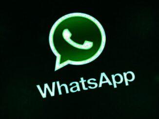 Dini Whatsapp Durumları