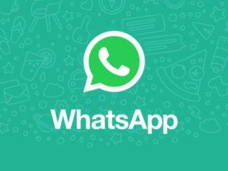 Dini Whatsapp Grup İsimleri