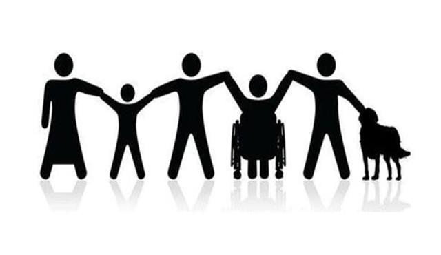 Engelliler Haftası Sözleri