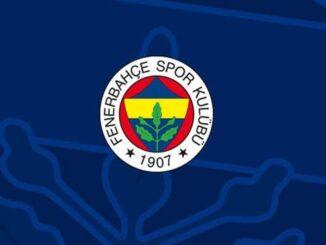 Fanatik Fenerbahçe İnstagram Sözleri