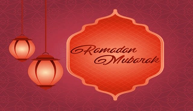Ramadan Mubarak Messages and Quotes